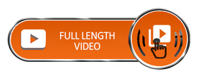 Watch Full Length Video